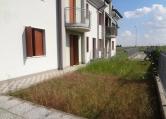 Appartamento in vendita a Caldiero, 4 locali, zona Zona: Caldierino, prezzo € 190.000 | CambioCasa.it