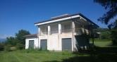 Villa in vendita a Altavilla Silentina, 5 locali, zona Zona: Cerrelli, prezzo € 250.000 | Cambio Casa.it