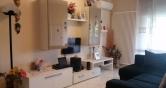 Appartamento in vendita a Piazzola sul Brenta, 4 locali, zona Località: Piazzola Sul Brenta - Centro, prezzo € 160.000 | Cambio Casa.it