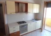 Appartamento in affitto a San Bonifacio, 2 locali, zona Località: San Bonifacio - Centro, prezzo € 380 | Cambio Casa.it