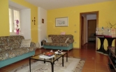 Appartamento in vendita a Mezzolombardo, 4 locali, prezzo € 170.000 | Cambio Casa.it