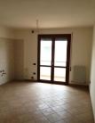 Appartamento in vendita a Vighizzolo d'Este, 3 locali, zona Località: Vighizzolo d'Este - Centro, prezzo € 85.000 | Cambio Casa.it