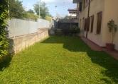 Appartamento in vendita a Calcinato, 4 locali, zona Zona: Ponte San Marco, prezzo € 120.000 | Cambio Casa.it