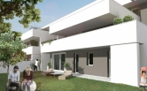 Appartamento in vendita a Cadoneghe, 4 locali, zona Zona: Mejaniga, prezzo € 245.000 | Cambio Casa.it