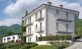 Appartamento in vendita a Valdagno, 4 locali, prezzo € 175.000   CambioCasa.it