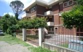 Appartamento in affitto a Arezzo, 5 locali, zona Località: Zona Stadio, prezzo € 800 | Cambio Casa.it