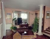 Villa in vendita a Monticello Conte Otto, 6 locali, zona Zona: Cavazzale, Trattative riservate | Cambio Casa.it