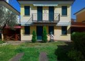 Villa in vendita a Vo, 5 locali, zona Località: Vò - Centro, prezzo € 222.000 | Cambio Casa.it