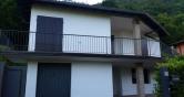 Villa in vendita a Vallio Terme, 4 locali, prezzo € 160.000 | CambioCasa.it