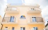 Appartamento in vendita a Pula, 2 locali, zona Località: Pula, prezzo € 120.000 | Cambio Casa.it