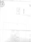 Terreno Edificabile Residenziale in vendita a Piazzola sul Brenta, 9999 locali, zona Località: Tremignon, prezzo € 215.000 | CambioCasa.it