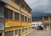 Capannone in vendita a Torrebelvicino, 9999 locali, prezzo € 200.000 | Cambio Casa.it
