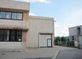 Capannone in affitto a Arzignano, 9999 locali, prezzo € 2.000 | Cambio Casa.it