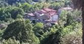 Appartamento in vendita a Marostica, 4 locali, zona Località: Marostica, prezzo € 150.000 | CambioCasa.it