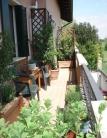 Appartamento in vendita a Vigonza, 3 locali, zona Zona: Perarolo, prezzo € 149.000 | Cambio Casa.it