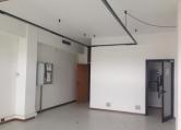 Ufficio / Studio in affitto a Lavagno, 9999 locali, zona Zona: Vago, prezzo € 1.500 | Cambio Casa.it