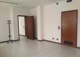 Ufficio / Studio in affitto a Lavagno, 9999 locali, zona Zona: Vago, prezzo € 500 | Cambio Casa.it