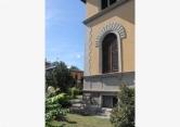 Villa in affitto a Montevarchi, 9 locali, prezzo € 3.000 | Cambio Casa.it