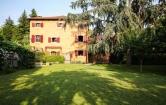 Villa in vendita a Cittadella, 9999 locali, prezzo € 2.950.000 | Cambio Casa.it