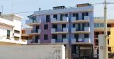 Appartamento in vendita a Milazzo, 1 locali, zona Località: Milazzo - Centro, prezzo € 75.000 | Cambio Casa.it