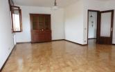 Appartamento in vendita a Villanova di Camposampiero, 3 locali, zona Zona: Murelle, prezzo € 89.000 | Cambio Casa.it