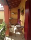 Appartamento in vendita a Arquà Petrarca, 8 locali, zona Località: Arquà Petrarca, prezzo € 160.000 | Cambio Casa.it