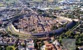 Terreno Edificabile Residenziale in vendita a Cittadella, 9999 locali, zona Località: Cittadella - Centro, prezzo € 400.000 | Cambio Casa.it