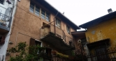 Villa in vendita a Villanuova sul Clisi, 4 locali, prezzo € 125.000   Cambio Casa.it