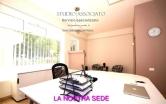 Immobile Commerciale in affitto a Caldogno, 1 locali, zona Zona: Rettorgole, prezzo € 3.500 | Cambio Casa.it