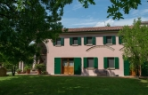 Rustico / Casale in vendita a Villa del Conte, 1 locali, zona Località: Villa del Conte, prezzo € 380.000 | Cambio Casa.it