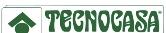 Magazzino in affitto a Lavagno, 9999 locali, zona Zona: Vago, prezzo € 1.200 | Cambio Casa.it