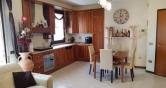 Appartamento in vendita a Piazzola sul Brenta, 3 locali, zona Località: Tremignon, prezzo € 95.000 | CambioCasa.it