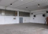 Capannone in vendita a Marano Vicentino, 9999 locali, prezzo € 320.000 | Cambio Casa.it