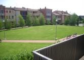 Appartamento in affitto a San Bonifacio, 2 locali, prezzo € 420 | Cambio Casa.it