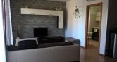 Appartamento in vendita a Sant'Elena, 3 locali, zona Località: Sant'Elena, prezzo € 130.000 | Cambio Casa.it