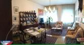 Appartamento in vendita a San Bonifacio, 6 locali, zona Località: San Bonifacio - Centro, prezzo € 85.000 | Cambio Casa.it