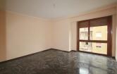 Appartamento in affitto a Bresso, 3 locali, prezzo € 585 | Cambio Casa.it