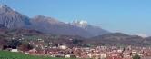 Capannone in vendita a Feltre, 9999 locali, Trattative riservate | CambioCasa.it