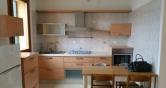 Appartamento in affitto a Sant'Elena, 2 locali, prezzo € 400 | Cambio Casa.it