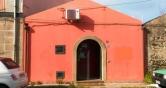 Negozio / Locale in affitto a Milazzo, 2 locali, prezzo € 750 | Cambio Casa.it