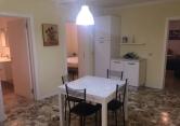 Appartamento in vendita a Laterina, 4 locali, zona Località: Laterina - Centro, prezzo € 110.000 | Cambio Casa.it