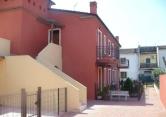 Appartamento in vendita a Arcole, 4 locali, zona Località: Arcole - Centro, prezzo € 85.000 | Cambio Casa.it
