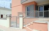 Appartamento in vendita a Racale, 4 locali, zona Località: Racale, prezzo € 139.000 | Cambio Casa.it
