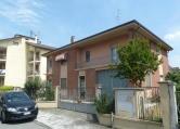 Villa in vendita a Casale Monferrato, 5 locali, zona Località: Casale Monferrato, prezzo € 290.000 | Cambio Casa.it
