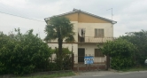 Villa in vendita a Ospedaletto Euganeo, 5 locali, prezzo € 90.000 | Cambio Casa.it
