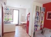 Appartamento in vendita a Alonte, 3 locali, prezzo € 130.000   Cambio Casa.it