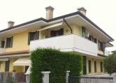 Appartamento in vendita a Campolongo Maggiore, 3 locali, zona Zona: Liettoli, prezzo € 105.000 | Cambio Casa.it