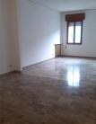 Appartamento in affitto a Trecenta, 4 locali, zona Località: Trecenta, prezzo € 400 | Cambio Casa.it