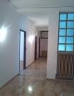 Appartamento in affitto a Trecenta, 4 locali, zona Località: Trecenta, prezzo € 350 | Cambio Casa.it