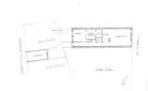 Appartamento in vendita a Lonigo, 2 locali, prezzo € 100.000 | Cambio Casa.it